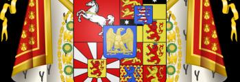 Die Franzosenjahre – Königreich Westphalen